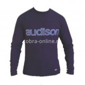 Audison Long Sleeve T-Shirt
