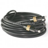 Audison OP Toslink Optical Cable 4.5 m