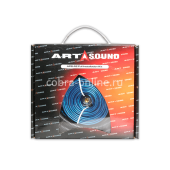 Art Sound APS 42