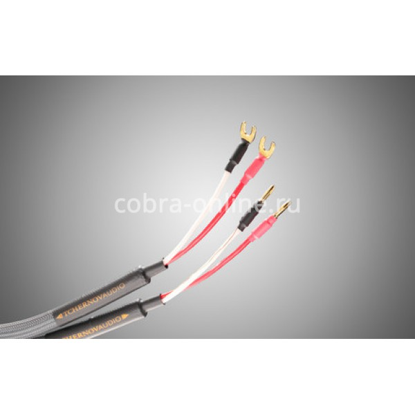 Tchernov Cable Special XS SC Sp/Bn 1.65 m