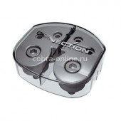 BCA 14.1 Capacitor connector 4 awg