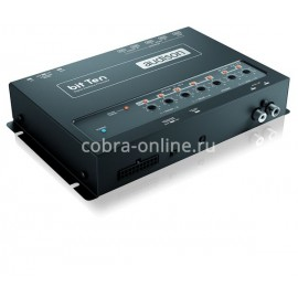 Audison Bit Ten Signal interface processor